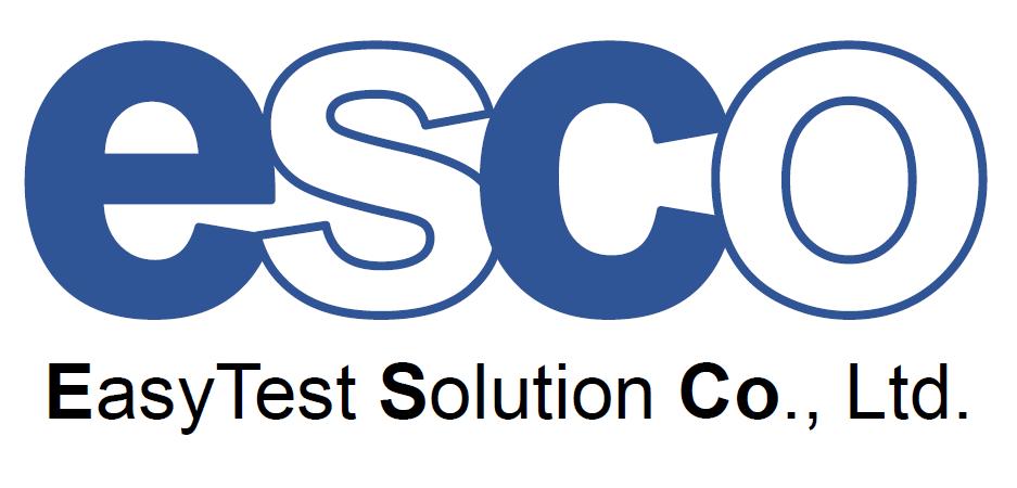EasyTest_Logo