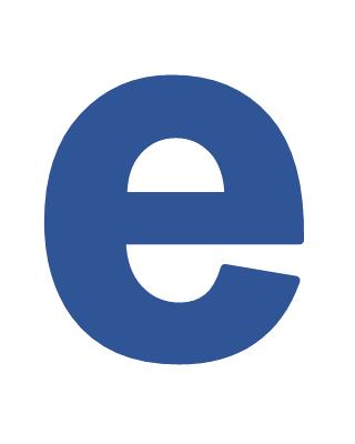 EasyTest_Profile